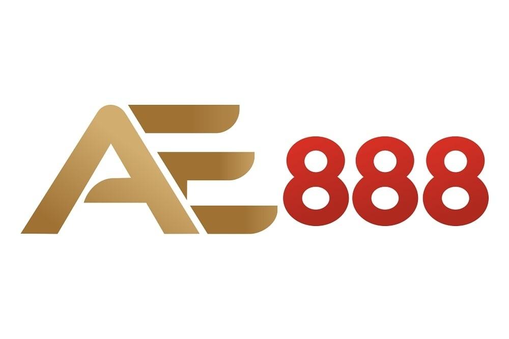tải ứng dụng ae888